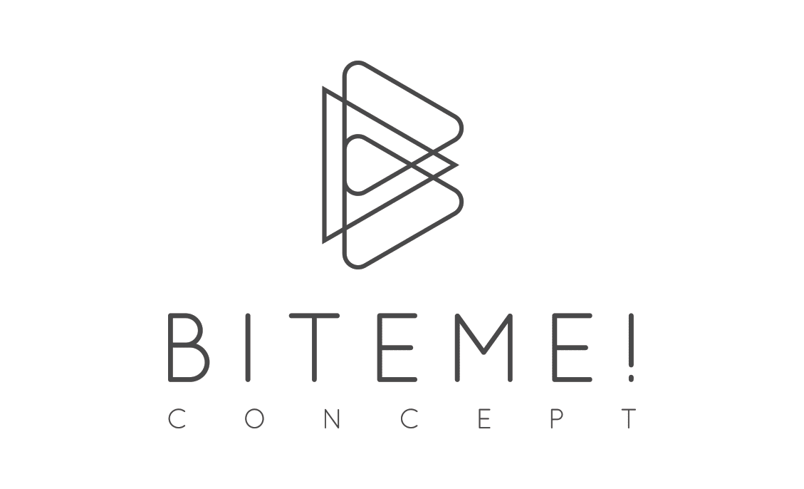 Bitemeconcept